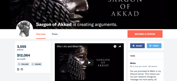 sargon_patreon